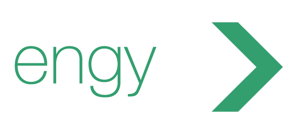 Engynn Intranet Portal Software
